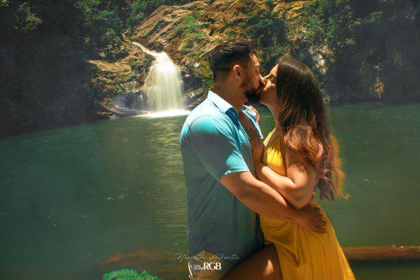 post 2 Camila e Fernando